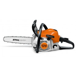 MS181 C-BE STIHL Coupe de...