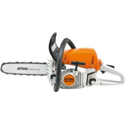 MS 251 CB-E STIHL Coupe de...