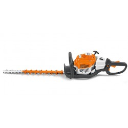 HS 82 T STIHL TAILLE-HAIES...