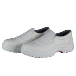 chaussures de sécurité pour...