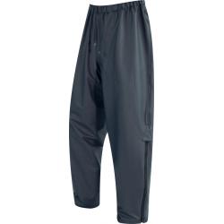 Pantalon de Pluie Solidur