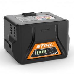 Batterie AK 10 STIHL