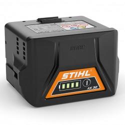 Batterie AK 30 STIHL