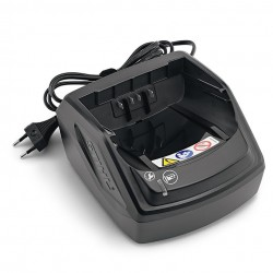 Chargeur de batterie AL101...