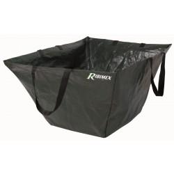 sac pour brouette 300 l