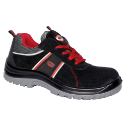 chaussures sécurité Airlow...