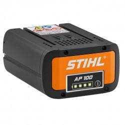 Batterie STIHL AP 100