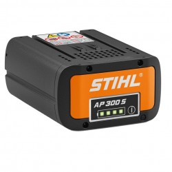 Batterie STIHL AP 300S