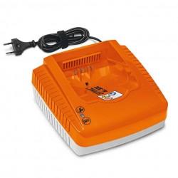 Chargeur de Batterie rapide...