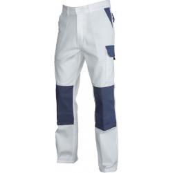 Pantalon de travail TYPHON...
