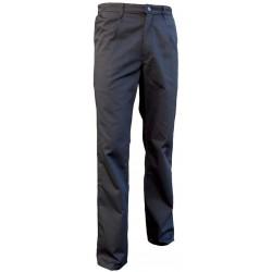 Pantalon de cuisine PC NOIR